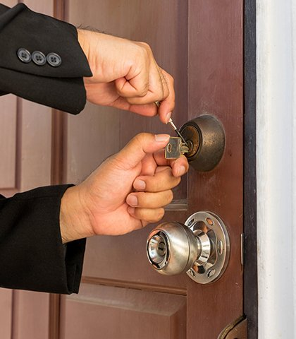 General Locksmith Store Atlantic Highlands, NJ 732-204-7498